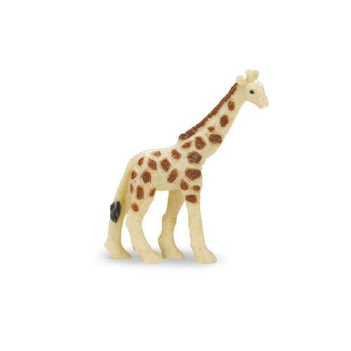 Safari Ltd Mini Giraffes