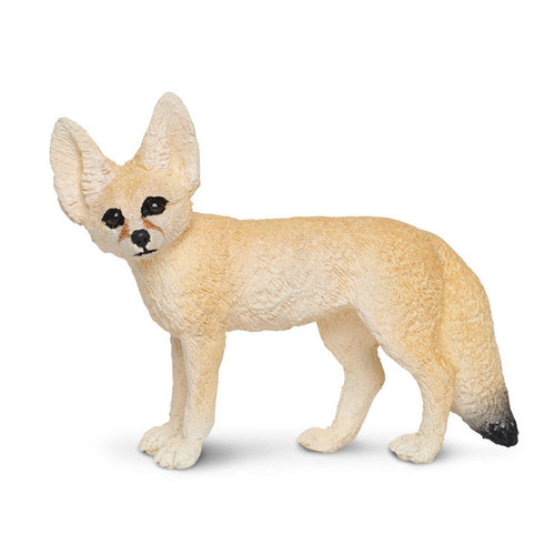 Safari Ltd Fennec Fox