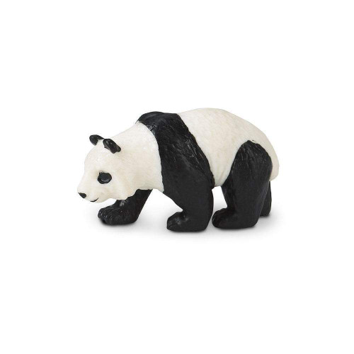 Safari Ltd Mini Pandas