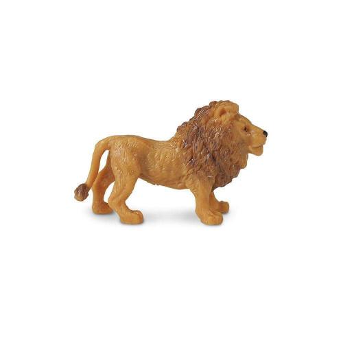 Safari Ltd Mini Lions