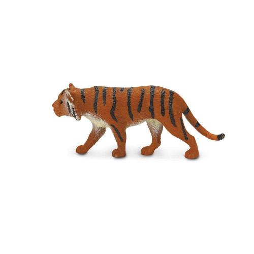 Safari Ltd Mini Siberian Tigers