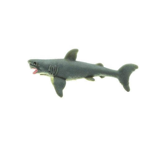 Safari Ltd Mini Great White Sharks