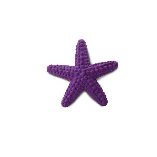 Safari Ltd Mini Starfish