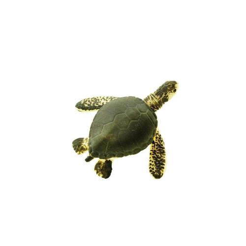 Safari Ltd Mini Sea Turtles