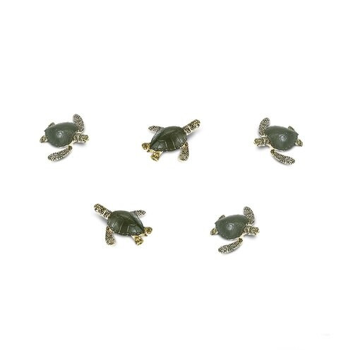 Safari Ltd Mini Sea Turtles