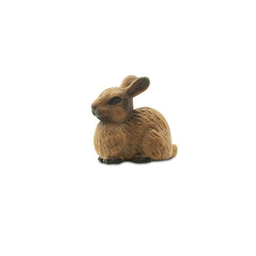 Safari Ltd Mini Rabbits