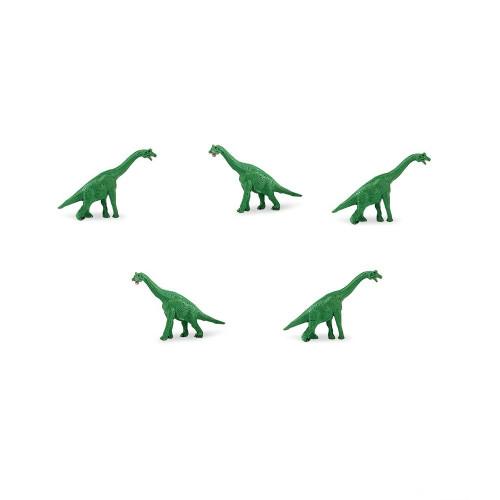 Safari Ltd Mini Brachiosaurus