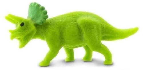 Safari Ltd Mini Triceratops