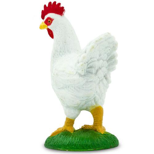 Safari Ltd Chicken 2014