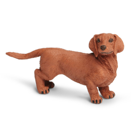 Safari Ltd Dachshund