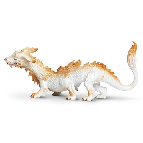 Safari Ltd Good Luck Dragon