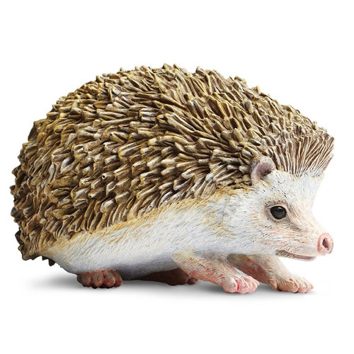 Safari Ltd Hedgehog IC