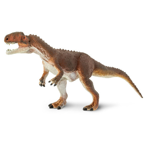 Safari Ltd Monolophosaurus