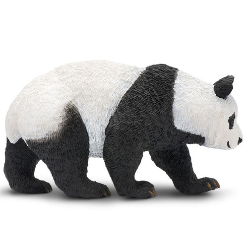 Safari Ltd  Panda