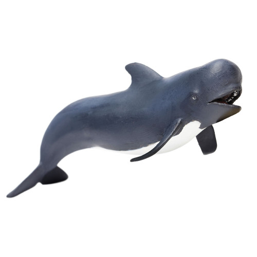 Safari Ltd Pilot Whale