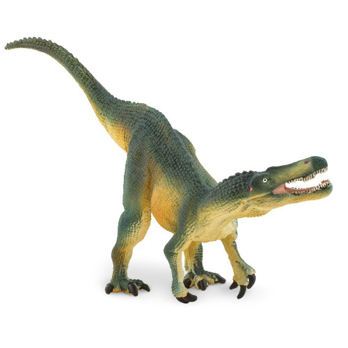 Safari Ltd Suchomimus