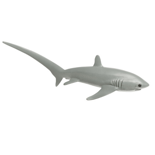 Safari Ltd Thresher Shark