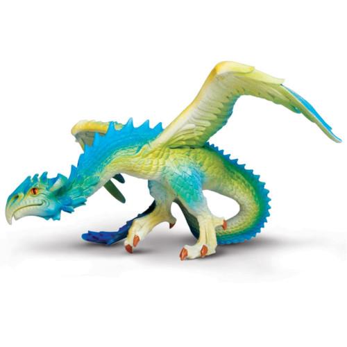 Safari Ltd Wyvern Dragon