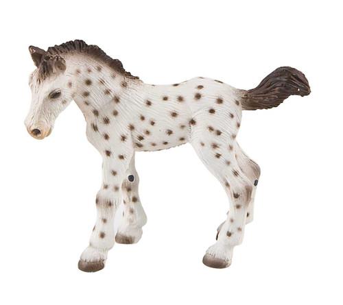 Knabstrupper Foal Bullyland