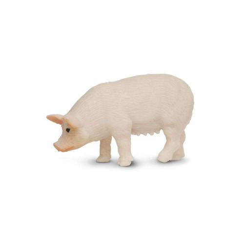 Safari Ltd Mini Sows