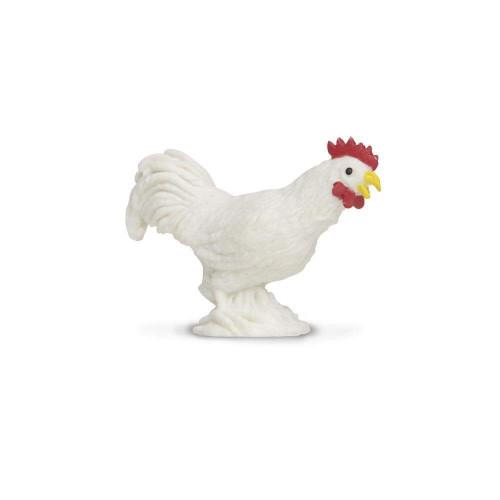 Safari Ltd Mini Roosters
