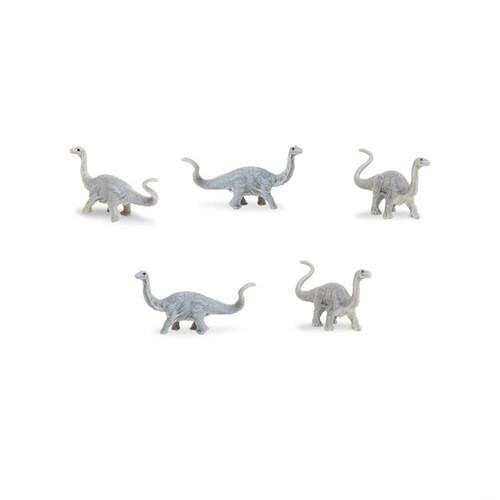 Safari Ltd Mini Apatosaurus