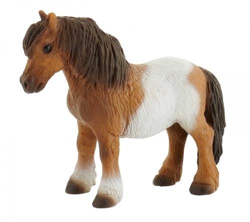 Shetland Pony Bullyland