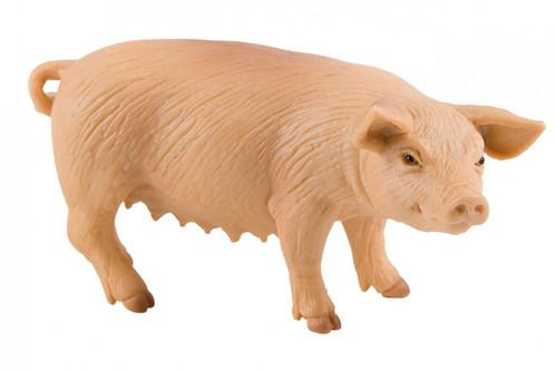 Pig Sow Bullyland