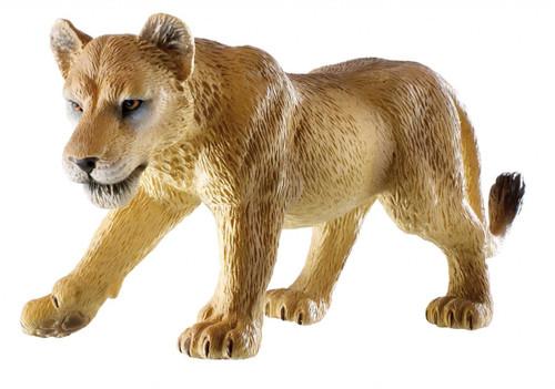 Lioness Bullyland
