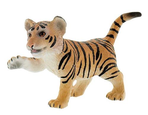 Tiger Cub Bullyland