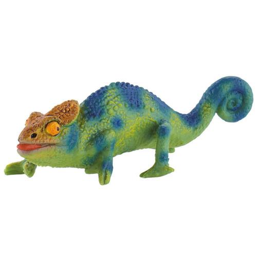 Chameleon Bullyland