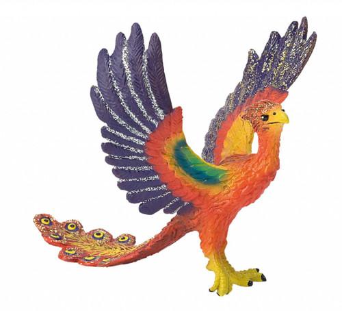 Phoenix Bullyland