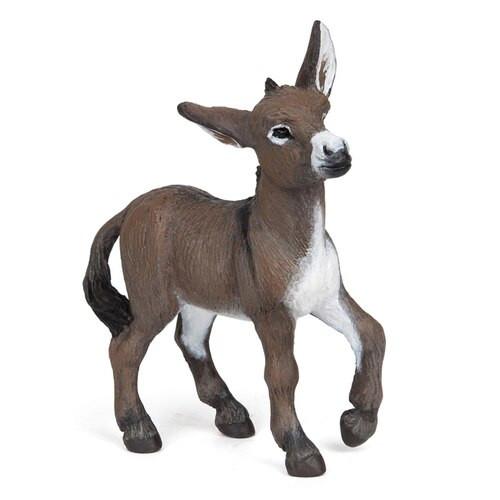 Papo Donkey Foal