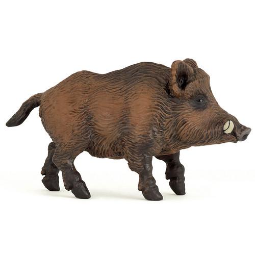 Papo Wild Boar