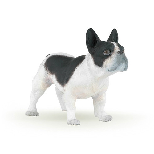 Papo French Bulldog