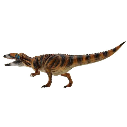CollectA Carcharodontosaurus Deluxe Scale