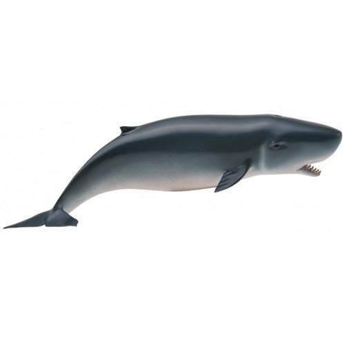 CollectA Pygmy Sperm Whale