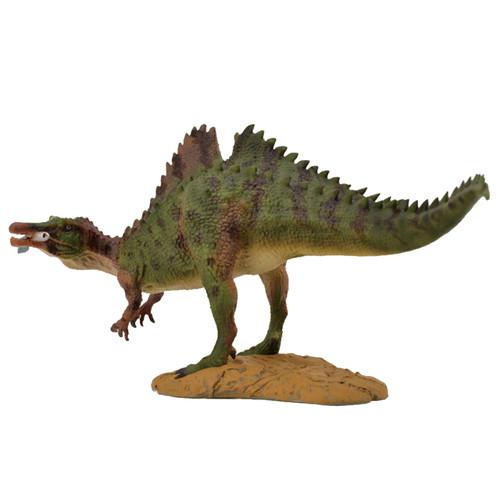 CollectA Ichthyovenator