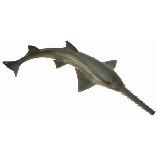 CollectA Sawfish