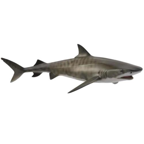 CollectA Tiger Shark