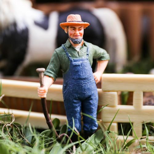 CollectA Farmer