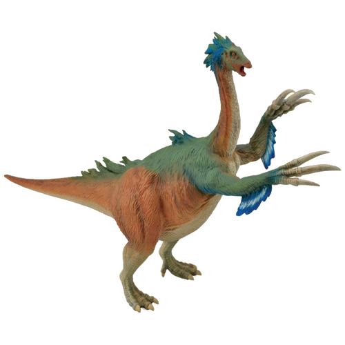 CollectA Therizinosaurus Deluxe Scale