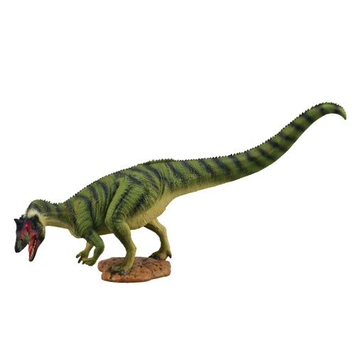 CollectA Saurophaganax