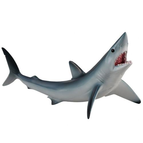 CollectA Shortfin Mako Shark