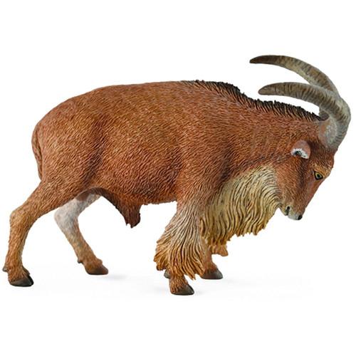 CollectA Barbary Sheep