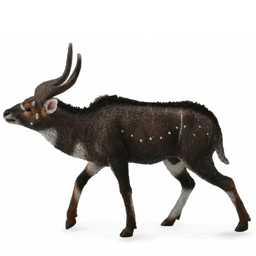 CollectA Mountain Nyala