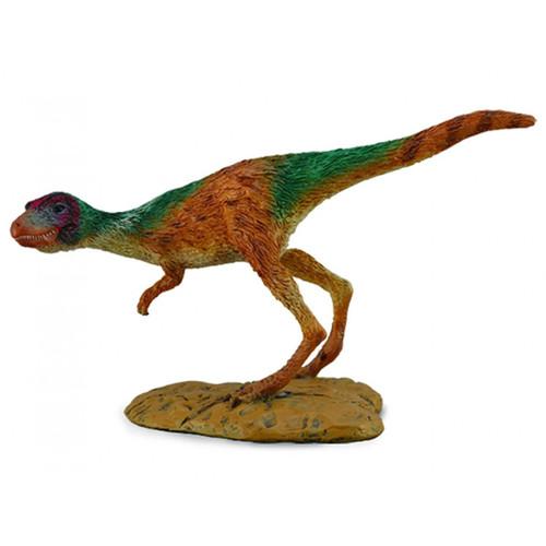 CollectA Tyrannosaurus Rex Juvenile