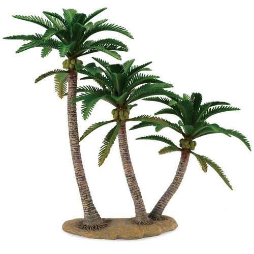 CollectA Coconut Palm