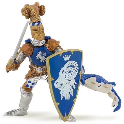 Papo Knight Ram