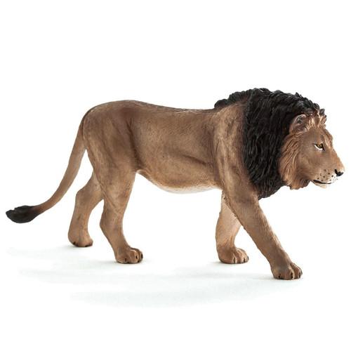 Mojo Lion Male